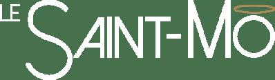 Le Saint-Mo, Bistro Gourmand à Shawinigan - Logo
